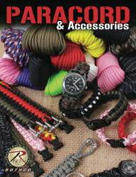 Rothco Paracord Catalog