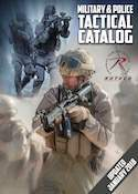 Rothco Tactical Catalog