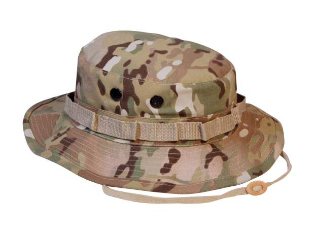 Rothco s collection of wholesale military headwear including watch caps 5cf08298f3c