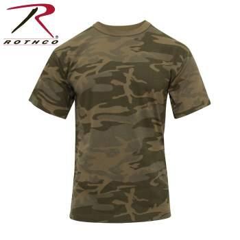 Camouflage T-shirts, camo t-shirts, camouflage, military camouflage, camo shirts, pink camo shirts, camo tee shirts, wholesale camouflage t-shirts, wholesale camo tee's, camo clothes, camo tshirts, military camo t shirts, hunting camo shirts, military camo shirts, army camouflage, army camo shirts, pink camo, midnight blue camo, city camo, purple camo, yellow camo, orange camo, red white and blue camo, dark blue camo, black and white camo, black camo, white camo, color camo shirts, color camo t-shirts, camo shirt, camo t-shirt