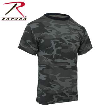 Camouflage T-shirts, camo t-shirts, camouflage, military camouflage, camo shirts, pink camo shirts, camo tee shirts, wholesale camouflage t-shirts, wholesale camo tee's, camo clothes, camo tshirts, military camo t shirts, hunting camo shirts, military camo shirts, army camouflage, army camo shirts, pink camo, midnight blue camo, city camo, purple camo, yellow camo, orange camo, red white and blue camo, dark blue camo, black and white camo, black camo, white camo, color camo shirts, color camo t-shirts, camo shirt, camo t-shirt