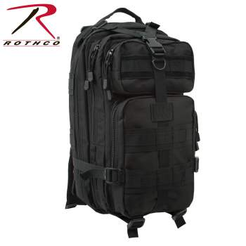 Rothco Medium Transport Pack,Molle backpack,medium transport pack,transport pack,medium transport backpack,packs,tactical packs,military packs,backpack,molle packs,molle bags packs,army packs,tactical backpacks,molle gear,bob,bug out bag,molle bags, military bags, military and tactical bags, special ops packs, military backpack, rothco bags, Tactical transport pack, military tactical backpack, military tactical pack