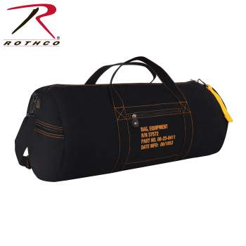 equipment bag, shoulder bag, flight bag, military bag, canvas bag, wholesale canvas bag, gym bag, 22335, rothco canvas bags, rothco duffle bags, canvas duffle bags, rothco bags, canvas duffle, canvas bags, duffle bags, duffle, duffel, duffel bags, canvas, rothco canvas equipment bag, equipment bag, canvas equipment bag, large equipment bag, large flight bag, camping,