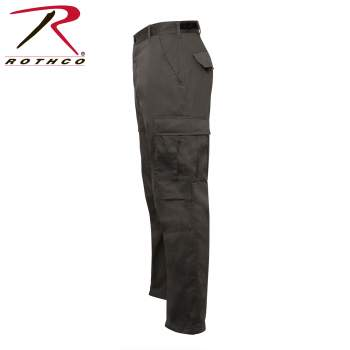 BDU Pants, BDU Fatigue pants, fatigue pants, pants, uniform pants, military uniform pants, uniform pants, army uniform pants, army fatigue pants, fatigues, B.D.U, B.D.U's, military B.D.U, military BDU, battle dress uniform, cargo pants, BDU uniform, army bdu, marine bdu, bdu pant, army pants, air force bdu, army surplus fatigues, camo bdu, military clothing, us army uniforms, acu bdu, army fatigues, bdu cargo pant, military bdu pant, pants, army uniform, tactical bdu pant, rothco bdu pants, rothco bdus, wholesale bdu, tactical pants, tactical fatigue pants, combat clothing, tactical bdu pants, military pants, tactical cargo pants, army cargo pants, military cargo pants, tactical clothing, combat pants, army dress pants