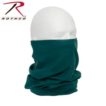 Rothco multi-use tactical wrap, Rothco multi-use tactical wrap, multi-use tactical wrap, multi-use tactical wrap, tactical wrap, multiple uses, tactical headwrap, tactical headwrap, head wrap, bandana, bandana, neck gaiter, dust screen, balaclava, hat, scarf, tactical wrap, multi-use bandana, neck buff, buff, face shield, neck shield,