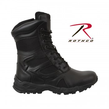 Rothco Forced Entry Deployment Boot with Side Zipper, Rothco Forced Entry Deployment Boot, Rothco Forced Entry Boot with Side Zipper, Rothco Forced Entry Boot, Rothco Deployment Boot With Side Zipper, Rothco Deployment Boot, Forced Entry Deployment Boot with Side Zipper, Forced Entry Deployment Boot, Forced Entry Boot with Side Zipper, Forced Entry Boot, Deployment Boot With Side Zipper, Deployment Boot, Rothco boots, military combat boots, mens combat boots, army combat boots, combat boots for men, duty boots, combat boots men, side zip boots, boots with zipper, military boots, army boots, military surplus boots, mens boots, mens combat boots, us military boots, tactical boots, tactical shoes, tactical footwear, working boots, work boots, mens work boots, military tactical boot, tactical army boots, black tactical boots, military boot, SWAT Boot, Swat tactical boots, combat boots, 8 inch, side zipper, steel shank, moisture wicking boot, deployment boot, police boots, black combat boots
