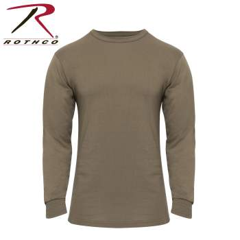 Rothco Long Sleeve Solid T-Shirt, long sleeve t-shirt, long-sleeve t-shirt, t-shirts, tee shirts, t-shirt, long sleeve shirt, t-shirt, long sleeve shirt, casual top, casual top, poly cotton t-shirt, poly/cotton shirt, long sleeve shirt, military-style long sleeve shirt, long sleeve casual shirt, solid color long sleeve, t shirts for men, crew neck t shirt, army shirt, military t shirts, cotton t shirt, army t shirt, basic t shirt, cotton t shirts for men, hunting t shirts, military shirt, us army shirts, army green shirt, long sleeve under t shirt, army green t shirt, base layer, base layer mens, hunting base layer, base layer shirt, base layer top, running base layer, ski base layer mens, baselayer, men's baselayer, layer base,