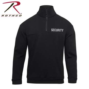 Rothco Security 1/4 Zip Job Shirt, Heavy Duty Work shirt, public safety, cotton, fleece, fleece lining, work gear, work wear, sweatshirt, casual sweatshirt, navy blue, quarter zip sweater, quarter zip sweatshirt, men's quarter zip pullover, women's quarter zip pullover, security uniform shirts, security shirts, security sweatshirts, security guard shirts, long sleeve security shirt, security uniforms, security guard uniforms, security officer uniforms, 1 4 zip pullovers, mens 1 4 zip pullovers, 1 4 zip sweatshirts, mens 1 4 zip sweaters, 1 4 zip fleece pullover mens, 1 4 zip fleece pullover, 1 4 zip sweaters, quarter zip pullovers, mens quarter zip pullovers, quarter zip sweatshirts, mens quarter zip sweaters, quarter zip fleece pullover mens, quarter zip fleece pullover, quarter zip sweaters,