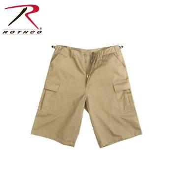 Rothco,BDU,Shorts,Grey,battle dress uniform,military shorts,cargo shorts,Grey bdu,Grey shorts,,Grey cargo shorts,violet cargo shorts,long shorts,long length,long length shorts,fatigues,fatigue shorts,Navy Blue,Navy Blue bdu,Navy Blue shorts,blue shorts,blue cargo pants,navy blue cargo pants,Khaki,khaki bdu,khaki shorts,khaki cargo shorts,khakis,long khaki shorts,Black,Black bdu,black shorts,black cargo shorts,Olive Drab,olive drab bdu,olive drab shorts,fatigue