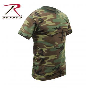 Rothco Camo T-Shirts, Rothco camo tee, camo tee, camo t-shirt, t-shirt, tee shirt, woodland camo t-shirt, camouflage t-shirt, camouflage tee shirt, camo t, camouflage t, military camo t-shirt, rothco camo, green camo, men's camo t-shirt, camouflage t-shirt, army camo shirt, military camo shirt, camouflage, woodland camo, military shirt, army shirt