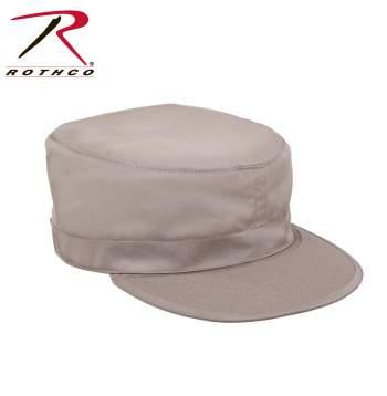 Rothco Adjustable Fatigue Cap,fatigue hat,fatigue cap,adjustable fatigue cap,adjustable fatigue hat,adjustable cap,adjustable hat, adjustable fatigue cap,