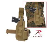 gun holster,holster,tactical gear,weapon holder,weapon holster,gun holder, ammunition, gun accessories, gun holders, holsters, holster, weapons carrier,  leg holster,