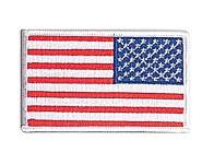 flag patch, patch, patches, military patches, us army patches, army patches, military accessories, uniform accessories, morale patch, flag, gold board, gold boarder flag, uniform patches, BDU uniform patches, subdued flag patches, desert tan flag, us flag, american flag patches, usa flag patches, army patches, army uniform patches, military uniform patches, us military us flag patches