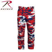 Rothco Color Camo Tactical BDU Pant, BDU Pant, B.D.U Pant, BDU Pants, B.D.U, B.D.U's, B.D.U.S, fatigue pants, bdu fatigues, b.d.u fatigue pants, fatigues, camouflage bdu pants, camouflage fatigues, camo fatigues, camo bdu fatigues, military fatigue pants, camouflage military pants, military camo pants, rothco bdu pants, wholesale bdu pants, cargo pants, cargo fatigue pants, camo cargo pants, camo cargos, military cargo pants, poly cotton camo pants, battle dress pants, battle dress uniform, camouflage battle dress camo pants, color camo bdu pants, ultra force bdu, military battle dress pants, army pants, military pants, camo military pants, camouflage military pants, camo uniform pants, uniform pants, camouflage uniform pants, military uniform pants, purple camo pants, yellow camo pants, ultra violet camo pants, red camo pants, stinger yellow camo pants, orange camo pants, savage oranage camo pants, oranage camo pants, urban tiger stripe camo pants, blue camo, midnight blue camo, dark blue camo, purple camo, yellow camo, orange camo, red camo, pink camo, blue camo, light blue camo,