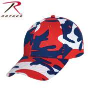 Rothco Supreme Camo Low Profile Cap, Supreme Camo Low Profile Cap, Supreme Low Profile Cap, Low Profile Cap, Low Profile Hat, Low Profile Ball Caps, Camo Ball Caps, Low Profile Baseball Cap, Camo Hat, Camo Cap, Camo Ball Hat, Military Camo Cap, Military Camo Hat