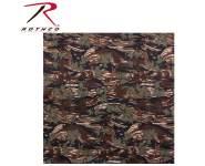bandanas, headwear, wholesale bandanas, camouflage bandanas, head wear, biker bandanas, camo bandanas, bandana