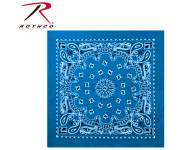 Rothco Trainmen Paisley Bandanas 27 Inch, Rothco Trainmen Bandana, trainman bandana, bandana, headwear, white trainmen bandana, white bandana, white headwear, black trainmen bandana, black bandana, black headwear, blue trainmen bandana, blue bandana, blue headwear, olive drab trainmen bandana, olive drab bandana, olive drab headwear, red trainmen bandana, red bandana, red headwear, black red trainmen bandana, black red bandana, black red headwear, bandanas, headwrap, jumbo bandana, 27-inch bandana, kerchief, bandana headband, bandana square, large bandanas, extra-large bandanas, extra-large paisley bandana, paisley bandana, trainmen paisley bandana, large bandanas 27 x 27, extra-large cotton bandanas