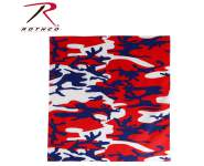 Rothco classic camo bandana, Rothco camo bandana, classic camo bandana, classic camo bandanas, camo bandana, camo bandanas, camouflage bandana, camouflage bandanas, bandana, bandanas, headwear, wholesale bandanas, head wear, biker bandanas, army gear, military gear, military bandanas, military bandanas, tactical, military, tactical bandanas, tactical bandana, camo gear, camo clothing, camouflage, camo, camouflage gear, camouflage clothing, desert bandana, desert camo, desert camo bandana, smokey branch camo, smokey branch, smokey branch camo bandana, tiger stripe camo, tiger stripe, tiger stripe bandana, woodland camo, woodland camo bandana, total terrain camo, total terrain camouflage, total terrain camo bandana, kerchief, red white and blue camo, rwb camo, rwb, usa camo, america camo, red white blue camouflage,