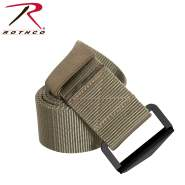Rothco Adjustable BDU Belt, adjustable belt, nylon belt, tactical belt, bdu belt, battle dress uniform belt, army uniform belt, uniform belt, tactical belt, military belts, nylon bdu belts, adjustable nylon belts, uniform accessories, spec ops belt, universal belt, tactical dress belt, tactical gun belt, tactical pant belt, military tactical belt, tactical shooting belt, tactical web belt, military combat belt, police tactical belt, law enforcement belt, duty belt, army belt