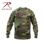 long sleeve t-shirt, long-sleeve t-shirt, t-shirts, tee shirts, t shirt, long sleeve shirt, camo shirt, long sleeve camo shirt, causal top, causal camo top, camo shirts, camouflage shirts, woodland camo shirts, digital long sleeve camo tshirt, camouflage shirts,