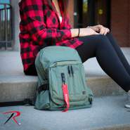 rothco ma-1 bomber backpack, rothco ma-1 bomber jacket, ma-1 flight jacket, ma-1 bomber backpack, ma-1 flight jacket backpack, ma-1 backpack, military backpack, flight backpack, ma-1 bomber bag, ma-1 flight bag, rothco backpack, ma1, sage green backpack, black backpack, black flight jacket backpack, green flight jacket backpack, black bomber backpack, green bomber backpak