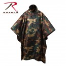 Rothco G.I. type military rip-stop poncho, Rothco gi type military rip-stop poncho, Rothco military poncho, Rothco rip-stop poncho, g.i. type military rip-stop poncho, military rip-stop poncho, poncho, military type poncho, military, rip-stop poncho, army poncho, digital camo, digital camouflage, camouflage, camo, camo ponchos, ponchos, camouflage ponchos, military ponchos, military rain ponchos, military rain poncho, military clothing, army clothing, Rothco poncho, military style poncho, camo poncho, rain poncho, mens poncho, womens poncho, poncho coat, womens ponchos,