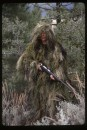 Rothco Ultra Light Long Ghillie Jacket, ghillie jacket, ghille, light, long, ultra light, rothco jacket, rothco,zombie,zombies