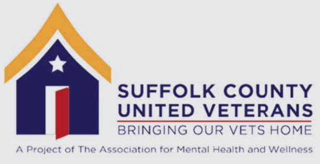 Suffolk County Veterans