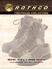 wholesale boots, military boots, combat boots, uniform oxfords, oxfords, tactical boots, military boots, boot, combat boots, jungle boots, Rothco boots