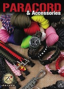 paracord, wholesale paracord, para-cord, paracord catalog, parachute cord, military paracord, cord, 550 cord, paracord bracelets, paracord accessories, paracord buckles,
