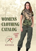 wholesale womens clothing, women's clothes, wholesale military, military
