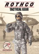 wholesale tactical, tactical gear, tactical equipment, tactical supplies