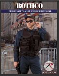 public safety catalog, police, public safety, uniform, tactical,