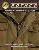 wholesale vintage clothing, vintage military clothing, vintage fatigues, m65, field jacket,