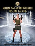 Halloween, military costumes, costumes, army navy costumes,
