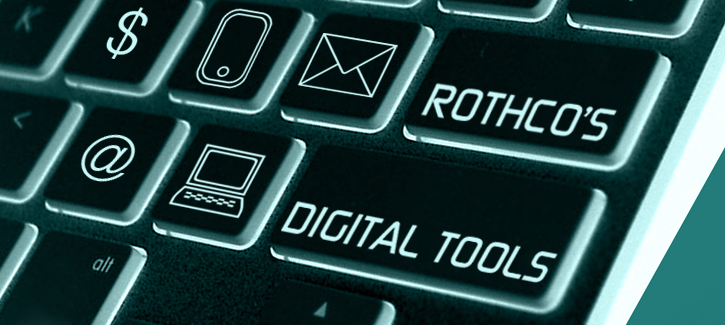 Digital Tools, Rothco Dealers