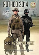 wholesale catalog, product supplement, army navy wholesale, military, survival, tactical, outdoors