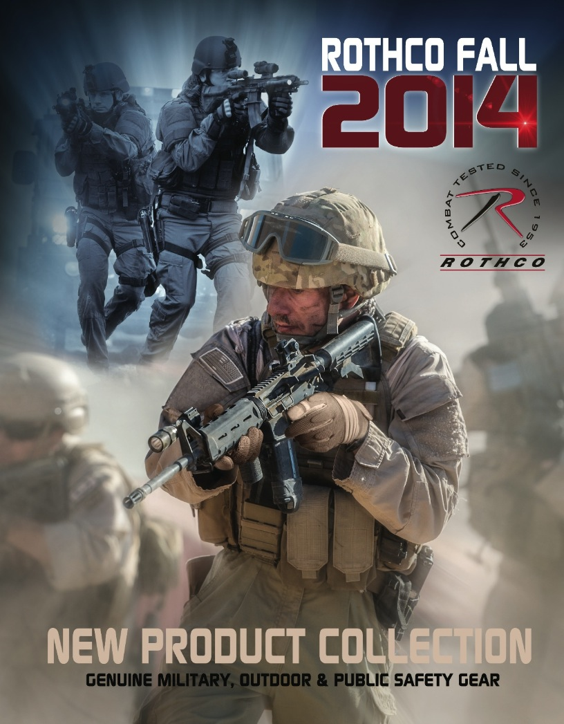 wholesale catalog, military, tactical, survival, outdoors