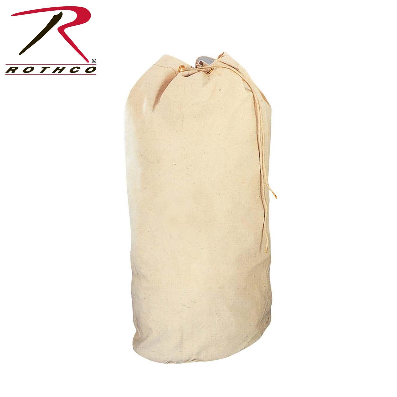 Canvas Strap For Bag Canvas Bag,military Canvas Bag