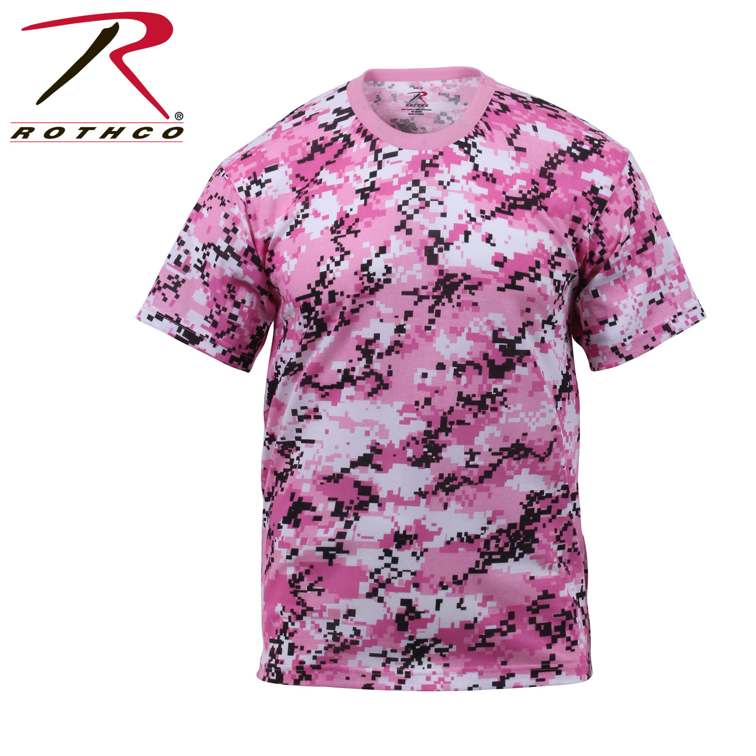 746a9cbe5b8360 Ladies Camo Shirts – EDGE Engineering and Consulting Limited