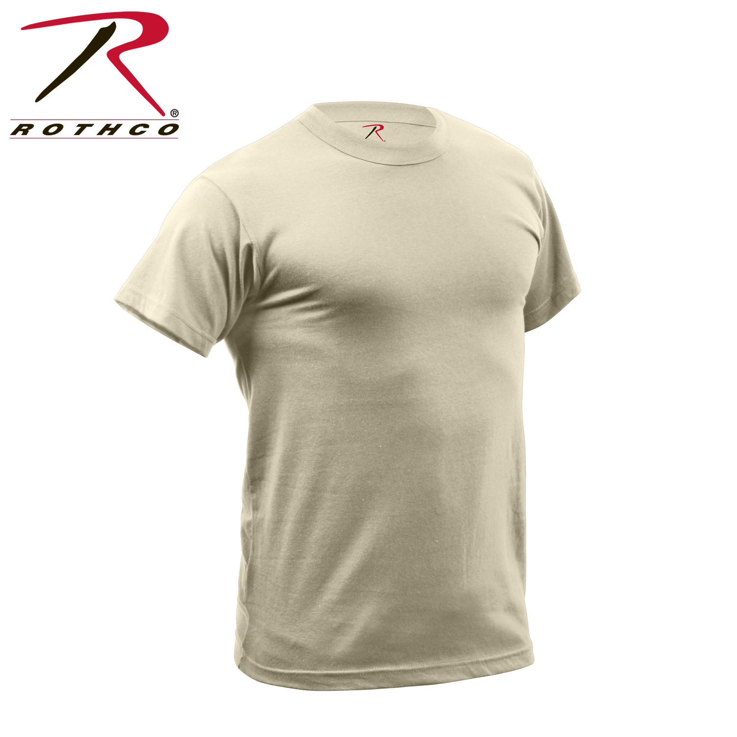 moisture wicking clothing