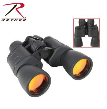 binocular,binoculars,military gear,tactical gear,zoom binoculars,
