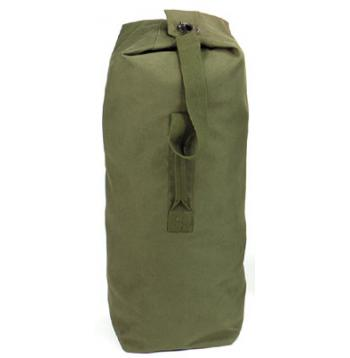 Military Duffel bag, army duffle bag, military duffle bag, canvas military duffel bag, duffle, canvas bag, canvas military bag, top load canvas bag, top load duffle bag, army canvas duffle bag, army canvas, military canvas, duffle bags, sea bags, navy duffle bags, rothco canvas bags, rothco duffle bags, canvas duffle bags, rothco bags
