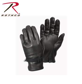 leather gloves,gloves,leather,military gloves,military gear,military leather gloves,tactical gloves,shooting gloves,glove,leather,shooting gloves,rothco gloves,driving gloves