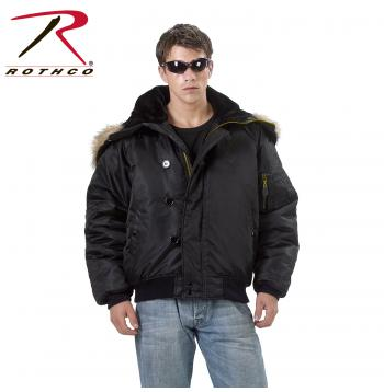 N-2B flight jacket,Flight jacket,military jacket,aviator jacket,light jackets,quilted jackets,mens quilted jackets,military jackets,military flight jackets,nylon jacket,cold weather jacket,mens outerwear,military outerwear,bomber jacket,black jacket,flyers jacket,sage jacket