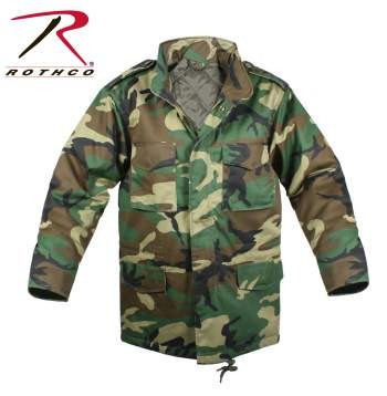 field jacket, kids jacket, kids field jack, M65 jacket, M65 jacket for kids, boys m65 jacket, boys jacket, outwear for children, m-65, m 65, m65 Boys Jacket, outwear, cold weather jackets,