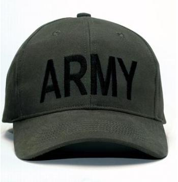 Rothco Low Profile Cap,tactical cap,tactical hat,rothco Low Profile hat,cap,hat,woodland camo Low Profile cap,Low Profile cap,woodland camo gear,sports hat,baseball cap,baseball hat,army,army cap,army hat,army low profile cap