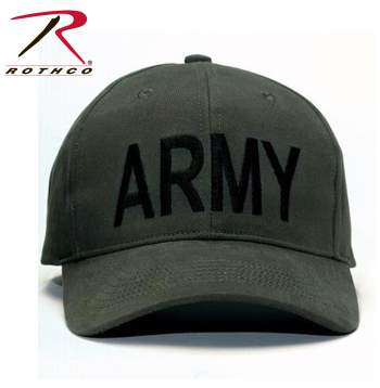 Rothco Low Profile Cap,tactical cap,tactical hat,rothco Low Profile hat,cap,hat,woodland camo Low Profile cap,Low Profile cap,woodland camo gear,sports hat,baseball cap,baseball hat,army,army cap,army hat,army low profile cap
