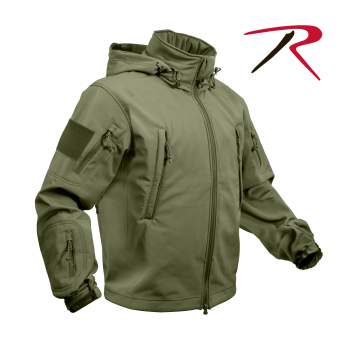 Rothco special ops tactical softshell jacket, special ops tactical softshell jacket, softshell jacket, tactical softshell jacket, special ops, spec ops, tactical, jacket, jackets, tactical jacket, softshell jackets, special ops gear, tactical jackets, mens softshell jacket, work jackets, Rothco jacket, special forces gear, rain jacket, military tactical jacket, field jacket, special ops jackets, special ops jacket, Rothco tactical softshell jacket, waterproof jacket, soft shell jacket, special ops tactical jackets, mens winter jackets, winter jackets for men, army tactical gear, tactical rain gear, waterproof softshell jacket, womens softshell jacket, outdoor jackets, mens softshell jackets, Rothco special ops jacket, black softshell jacket, tactical outerwear, spec ops gear, ops gear, tactical military gear, soft shell, softshell, tactical clothing, special ops clothing, tactical ops jacket, military jacket, outerwear, moisture wicking outerwear, soft shell coats, military coat, soft shell jacket, soft shell, windbreaker, windbreaker jacket, windbreaker jackets, tactical soft shell jacket