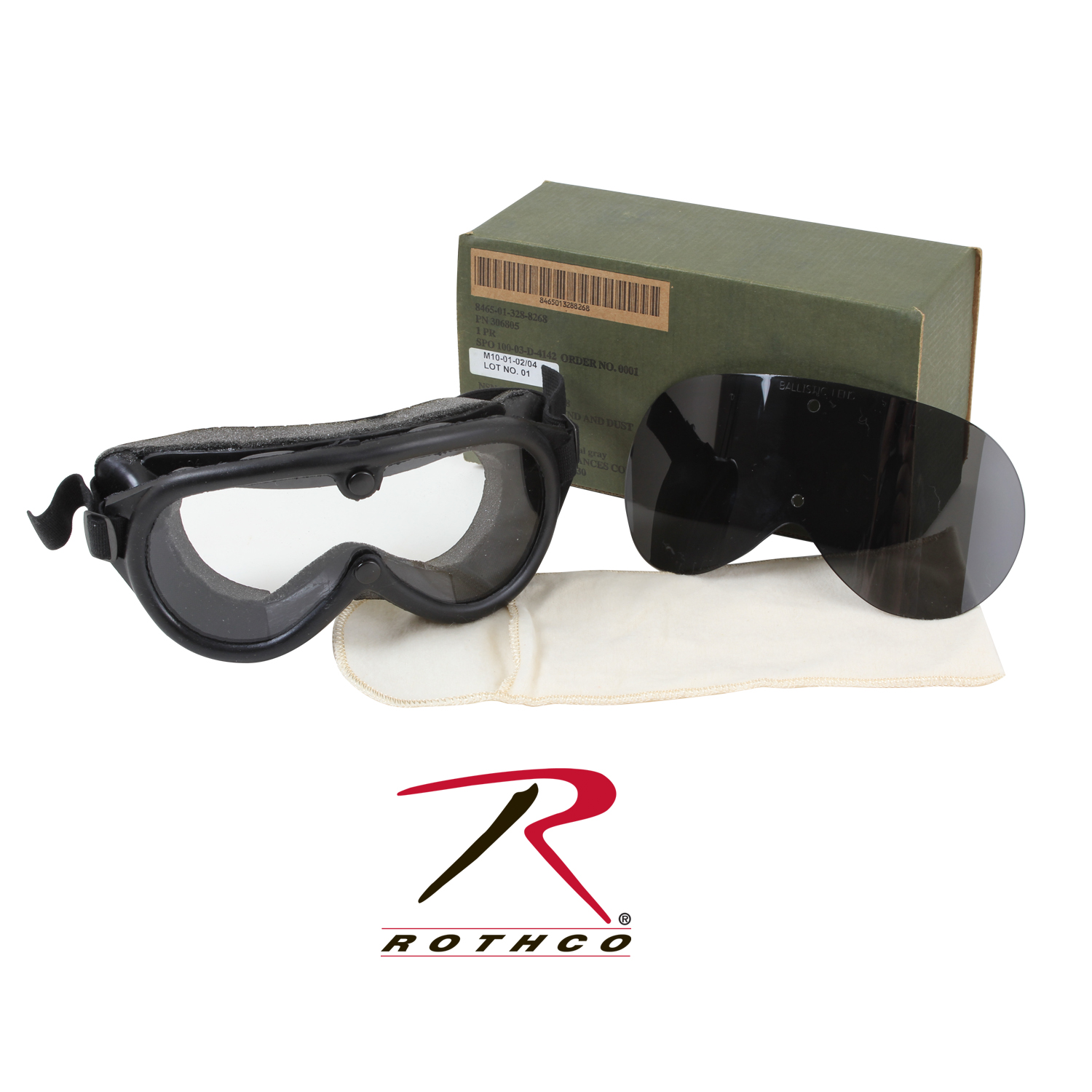 dust goggles byz3  Loading zoom